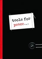 Tools 4 Peace